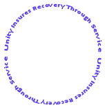 circle-text-blue